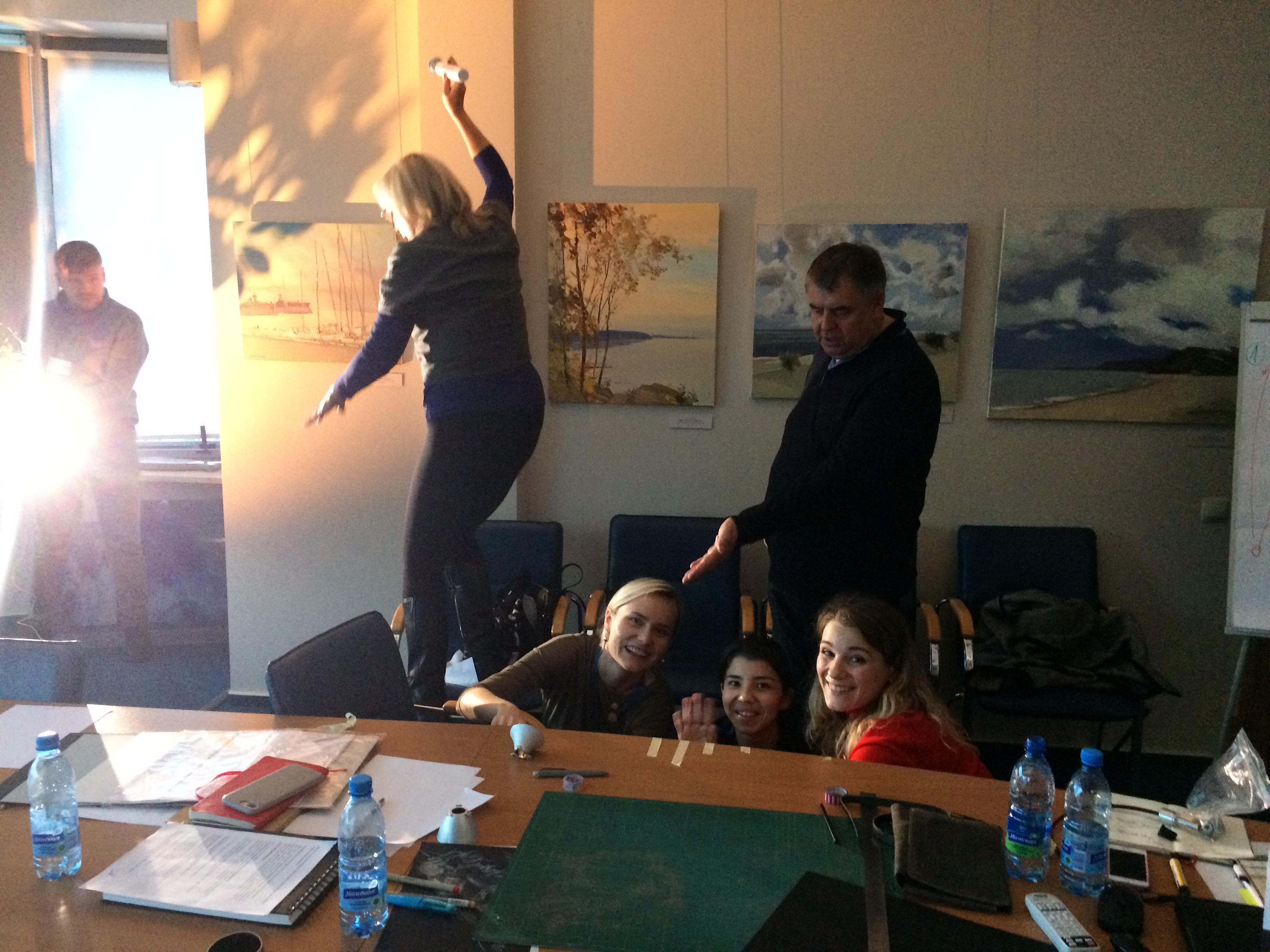 31_FOT_Lichtworkshop_Kaliningrad_Fotograf-Ulrike_Brandi_UBL